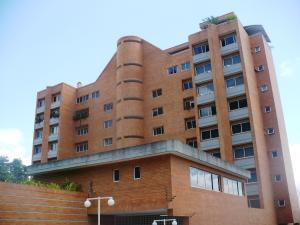 Apartamento En Ventaen Caracas, Lomas Del Sol, Venezuela, VE RAH: 18-10067