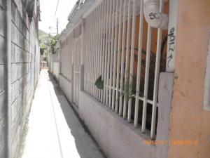 Casa En Ventaen La Victoria, Las Mercedes, Venezuela, VE RAH: 18-10069