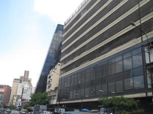 Oficina En Ventaen Caracas, Chacao, Venezuela, VE RAH: 18-9833