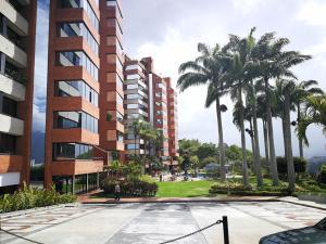 Apartamento En Ventaen Caracas, Lomas De San Roman, Venezuela, VE RAH: 18-10080