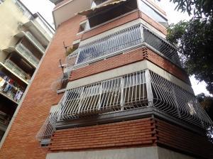 Apartamento En Alquileren Caracas, La Florida, Venezuela, VE RAH: 18-10077
