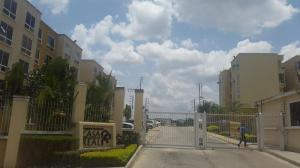 Apartamento En Alquileren Charallave, Vista Linda, Venezuela, VE RAH: 18-10091