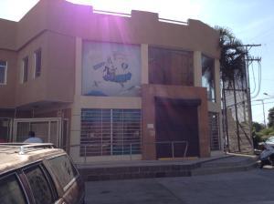 Local Comercial En Alquileren Ciudad Ojeda, Plaza Alonso, Venezuela, VE RAH: 18-10094