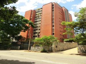 Apartamento En Alquileren Caracas, Santa Fe Norte, Venezuela, VE RAH: 18-10152
