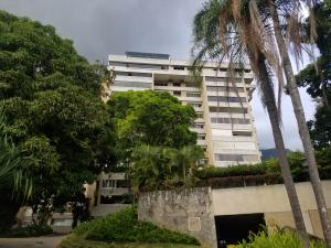 Apartamento En Ventaen Caracas, La Castellana, Venezuela, VE RAH: 18-10228