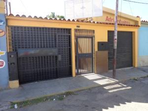 Local Comercial En Ventaen Barquisimeto, Centro, Venezuela, VE RAH: 18-10096