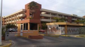 Apartamento En Ventaen Lecheria, Complejo Turistico El Morro, Venezuela, VE RAH: 18-10097