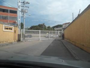Apartamento En Ventaen Cagua, La Ciudadela, Venezuela, VE RAH: 18-10250