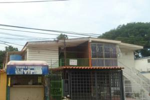 Apartamento En Ventaen Maracaibo, Santa Maria, Venezuela, VE RAH: 18-10100