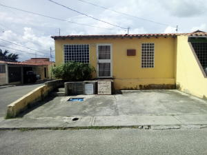 Casa En Ventaen Cabudare, Copacoa, Venezuela, VE RAH: 18-10112