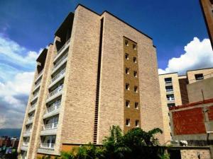 Apartamento En Ventaen Caracas, Lomas De Las Mercedes, Venezuela, VE RAH: 18-10106