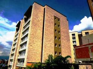 Apartamento En Ventaen Caracas, Lomas De Las Mercedes, Venezuela, VE RAH: 18-10109