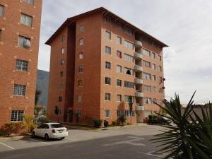 Apartamento En Ventaen Ejido, Residencias La Pradera, Venezuela, VE RAH: 18-10111