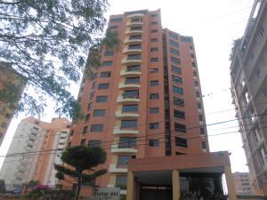 Apartamento En Ventaen Barquisimeto, Del Este, Venezuela, VE RAH: 18-10118