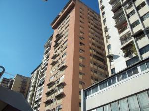 Apartamento En Ventaen Caracas, Los Ruices, Venezuela, VE RAH: 18-10114
