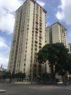Apartamento En Ventaen Caracas, El Valle, Venezuela, VE RAH: 18-10119