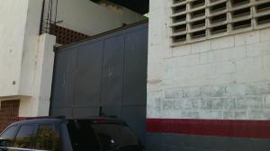 Galpon - Deposito En Ventaen Maracaibo, Maruma, Venezuela, VE RAH: 18-10123