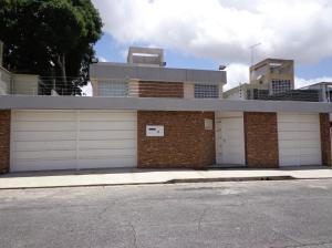 Casa En Ventaen Caracas, Santa Paula, Venezuela, VE RAH: 18-10233
