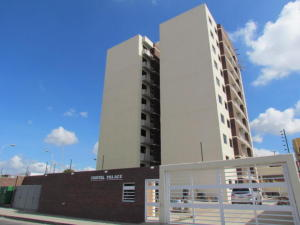 Apartamento En Ventaen Barquisimeto, Parroquia Juan De Villegas, Venezuela, VE RAH: 18-10129