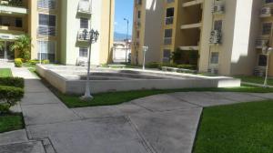 Apartamento En Alquileren La Morita, Villas Geicas, Venezuela, VE RAH: 18-10178