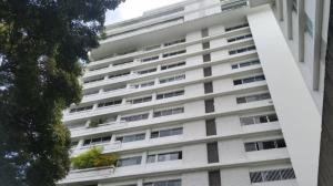 Apartamento En Ventaen Caracas, Las Mercedes, Venezuela, VE RAH: 18-10134
