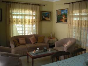 Casa En Ventaen Coro, Barrio San Jose, Venezuela, VE RAH: 18-10135