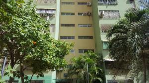 Apartamento En Ventaen Coro, 450 Años, Venezuela, VE RAH: 18-10141