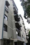 Apartamento En Ventaen Caracas, Sebucan, Venezuela, VE RAH: 18-10143
