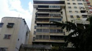 Apartamento En Ventaen Caracas, Parroquia La Candelaria, Venezuela, VE RAH: 18-10163