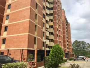 Apartamento En Ventaen Caracas, Terrazas De Guaicoco, Venezuela, VE RAH: 18-10147
