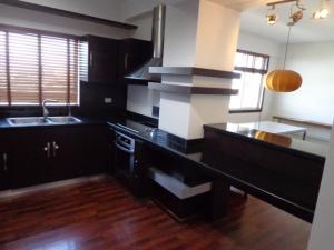 Apartamento En Alquileren Maracaibo, Avenida Universidad, Venezuela, VE RAH: 18-10154