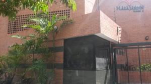 Apartamento En Alquileren Caracas, Plaza Venezuela, Venezuela, VE RAH: 18-10162