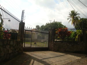 Casa En Ventaen Maracay, El Limon, Venezuela, VE RAH: 18-10176