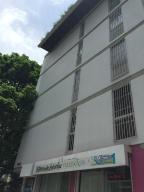 Oficina En Ventaen Caracas, Las Mercedes, Venezuela, VE RAH: 18-10179