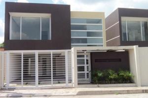 Casa En Ventaen Araure, Araure, Venezuela, VE RAH: 18-10182
