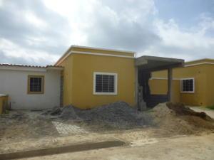 Casa En Ventaen Cabudare, Parroquia José Gregorio, Venezuela, VE RAH: 18-10183