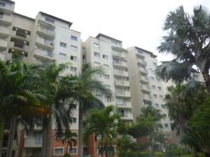 Apartamento En Ventaen Barquisimeto, Parroquia Concepcion, Venezuela, VE RAH: 18-10186
