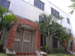 Casa En Ventaen Cabudare, Caminos De Tarabana, Venezuela, VE RAH: 18-10188