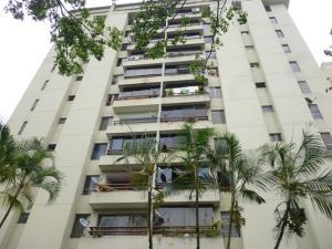 Apartamento En Ventaen Caracas, Manzanares, Venezuela, VE RAH: 18-10191