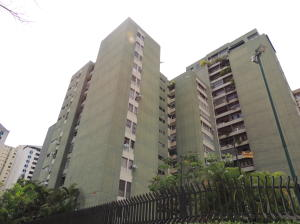 Apartamento En Ventaen Caracas, El Cigarral, Venezuela, VE RAH: 18-10192