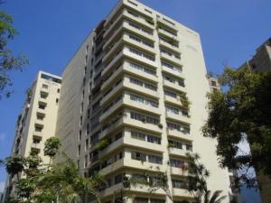 Apartamento En Alquileren Caracas, Campo Alegre, Venezuela, VE RAH: 18-10197