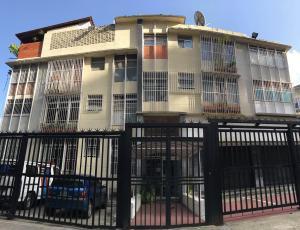 Apartamento En Ventaen Caracas, Las Palmas, Venezuela, VE RAH: 18-10196
