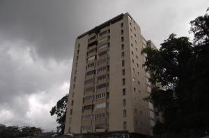 Apartamento En Ventaen Caracas, Santa Fe Sur, Venezuela, VE RAH: 18-10204