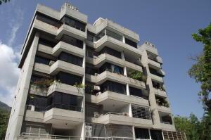 Apartamento En Ventaen Parroquia Caraballeda, Caribe, Venezuela, VE RAH: 18-10205