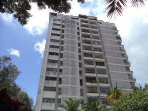 Apartamento En Ventaen Municipio Guaicaipuro, Los Nuevos Teques, Venezuela, VE RAH: 18-10206
