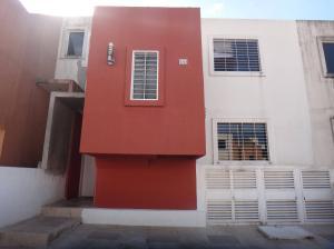 Casa En Ventaen Cabudare, La Mora, Venezuela, VE RAH: 18-10377