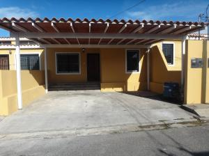 Casa En Ventaen Cabudare, El Amanecer, Venezuela, VE RAH: 18-10327