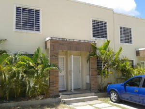 Casa En Ventaen Cabudare, Caminos De Tarabana, Venezuela, VE RAH: 18-10212