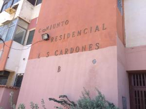 Apartamento En Ventaen Punto Fijo, Centro, Venezuela, VE RAH: 18-10219