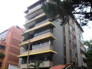 Apartamento En Ventaen Caracas, Los Naranjos De Las Mercedes, Venezuela, VE RAH: 18-10218